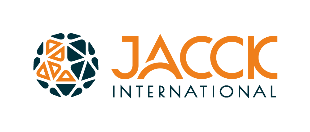 JACCK International